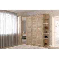 Набор мебели Шервуд 8