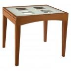 Обеденный стол РИМ 120/90-C
