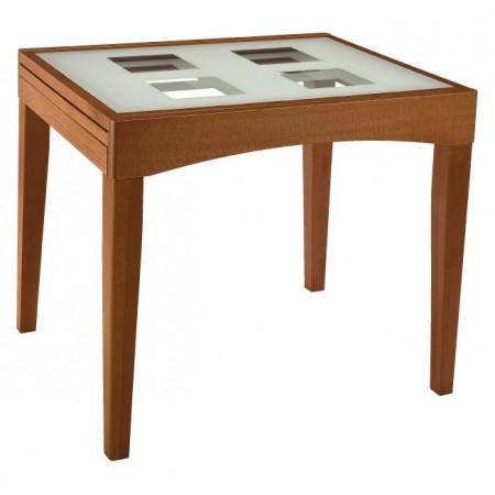 Обеденный стол РИМ 120х90
