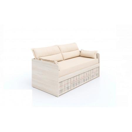Кровать Кембридж-1