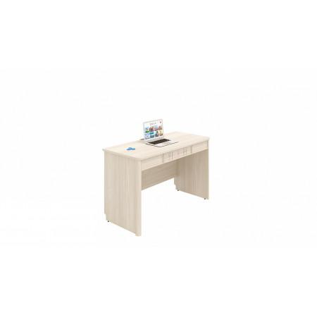 Письменный стол Кембридж-1