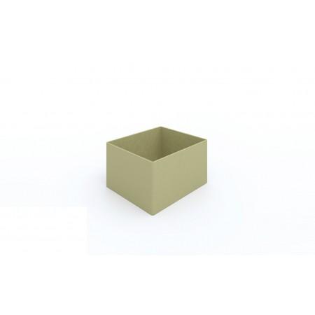 Коробка Кембридж