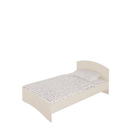 Кровать Бамбини BKn21