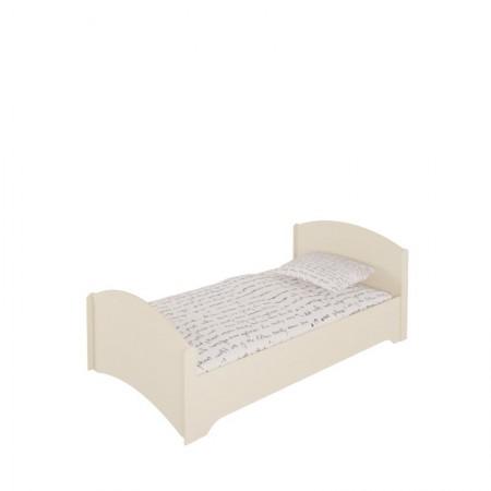 Кровать Бамбини BKn23