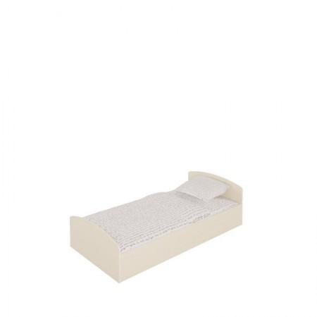 Кровать Бамбини BKn26