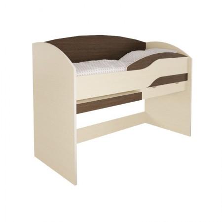Кровать-чердак Бамбини BKс