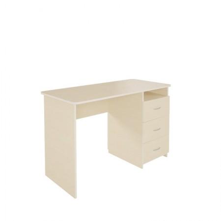 Стол компьютерный Бамбини BSK