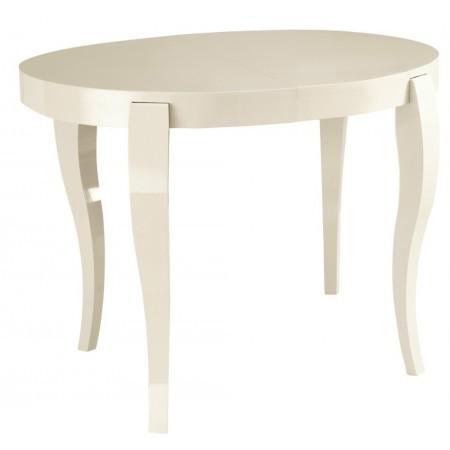 Обеденный стол ЭЛИС 95/80-С