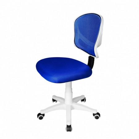 Компьютерное кресло LST6