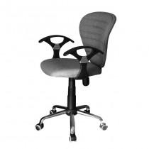 Компьютерное кресло LST7