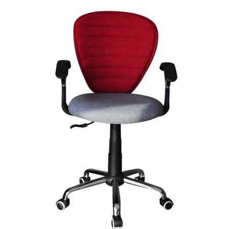 Компьютерное кресло LST7GY