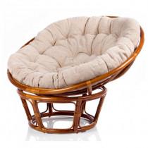 Кресло PAPYRUS