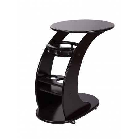 Подкатной столик Люкс