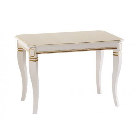 Обеденный стол КАДИС 105-К