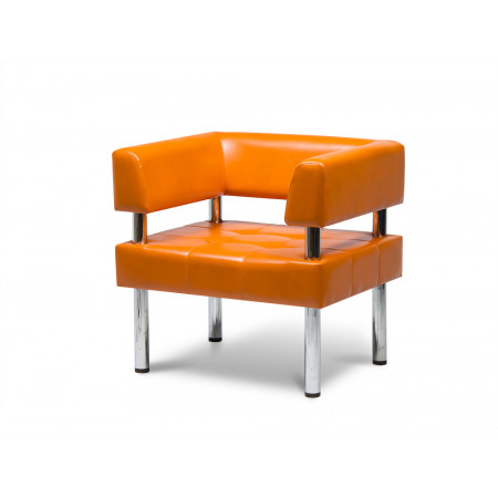 Кресло Бизнес