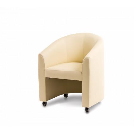 Кресло Чаирмикс
