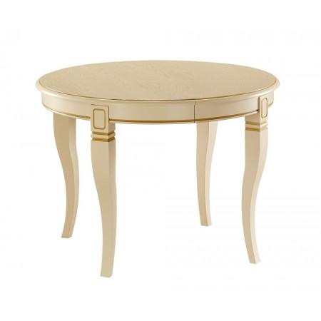 Обеденный стол КАДИС 105-Ш