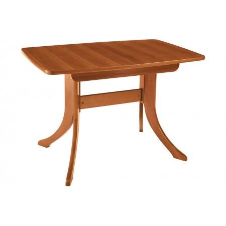 Обеденный стол МАРСЕЛЬ 120/80