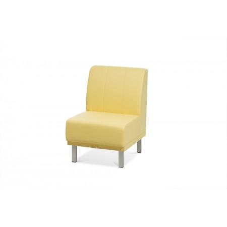 Кресло Холл