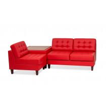 Набор мебели Космо 1