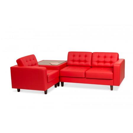 Набор мебели Космо 2