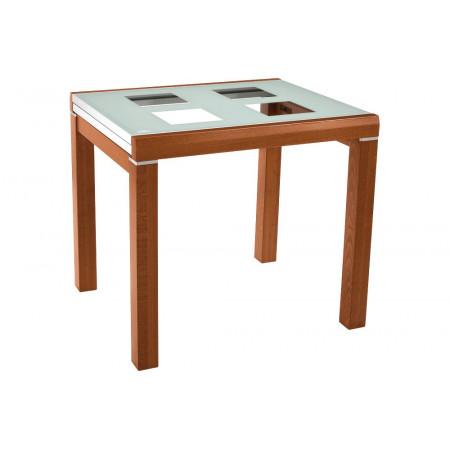 Обеденный стол ФИДЖИ 85/70-C