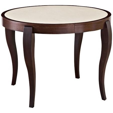 Обеденный стол ЭЛИС 100-К