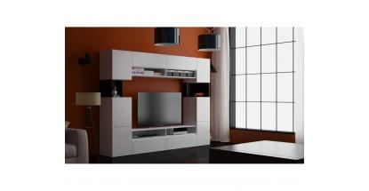 Мебель под ТВ и мультимедиа