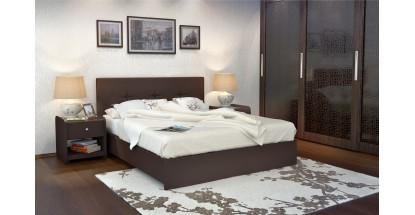 Кровати в спальню