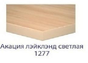 Акация лэйклэнд светлая 1277