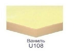 Ваниль U108