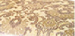 Ткань жаккард тон 31