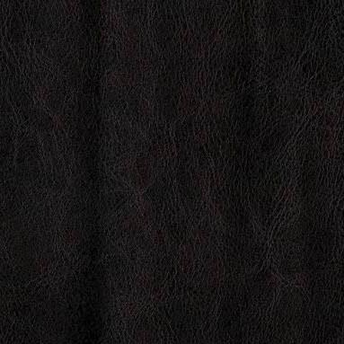 Кожзам attika153