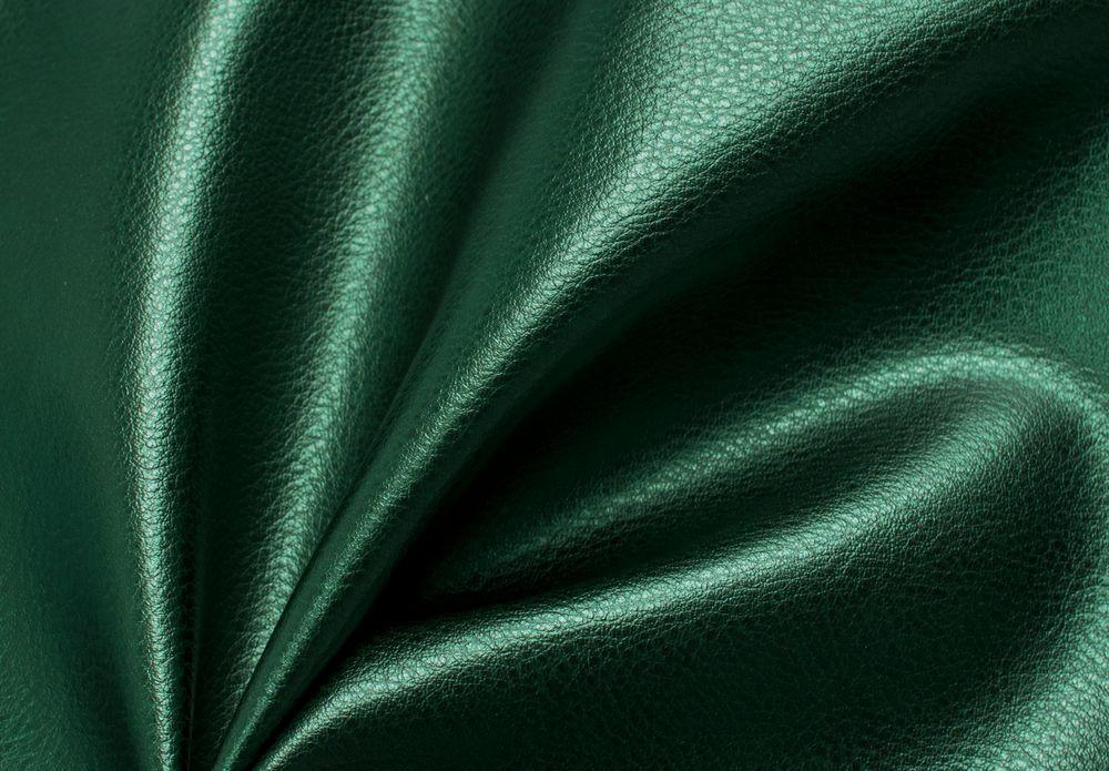 Искусственная кожа boston-cabinet-green (1 категория)