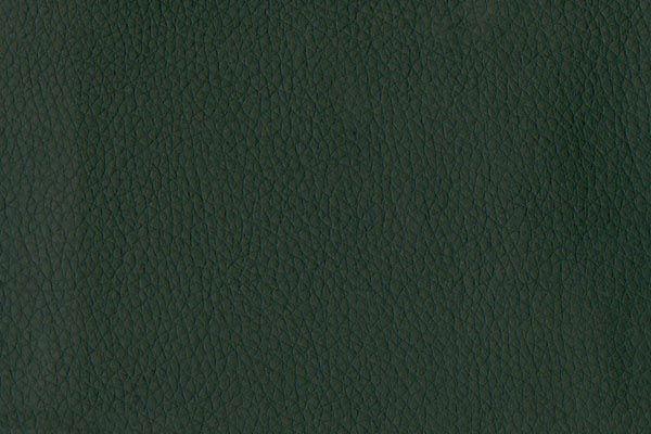Кожзам oregon16 (1 категория)