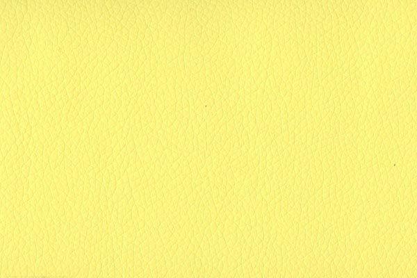 Кожзам oregon22 (1 категория)