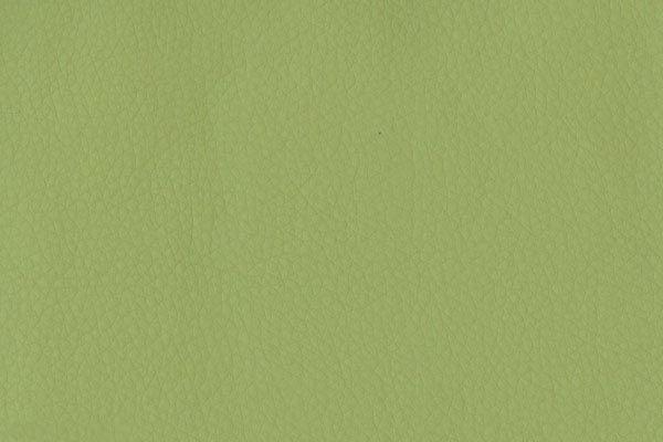 Кожзам oregon33 (1 категория)