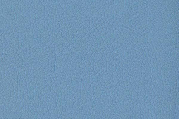 Кожзам oregon36 (1 категория)
