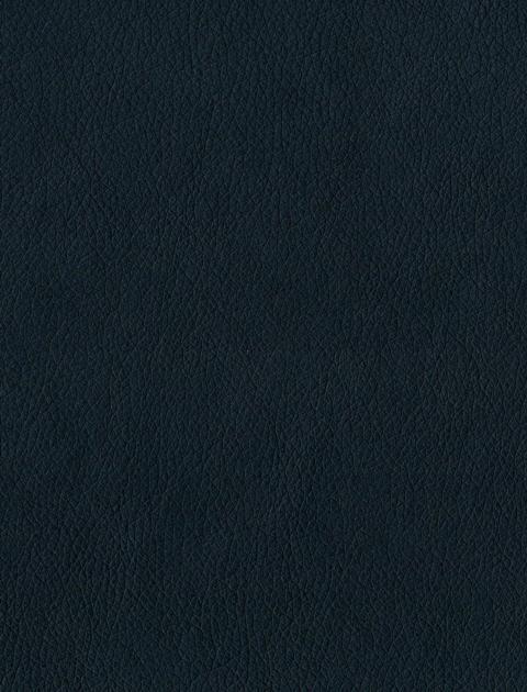 Искусственная кожа Santorini401 (1 категория)