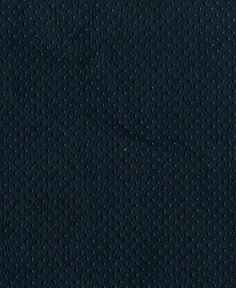 Искусственная кожа Santorini401-перф (1 категория)
