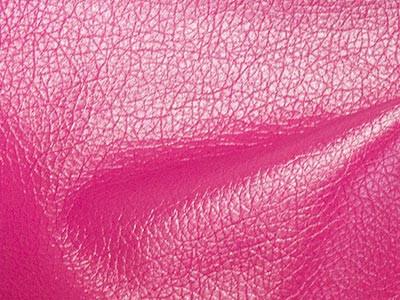 Искусственная кожа Santorini403 (1 категория)