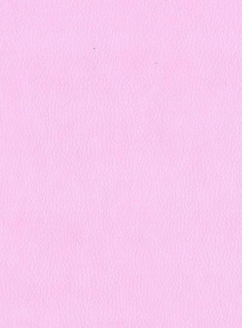 Искусственная кожа Santorini404 (1 категория)