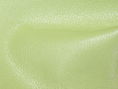 Искусственная кожа Santorini406 (1 категория)