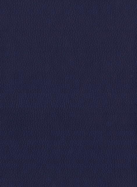 Искусственная кожа Santorini407 (1 категория)