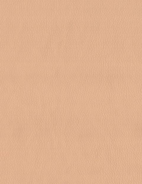 Искусственная кожа Santorini413 (1 категория)