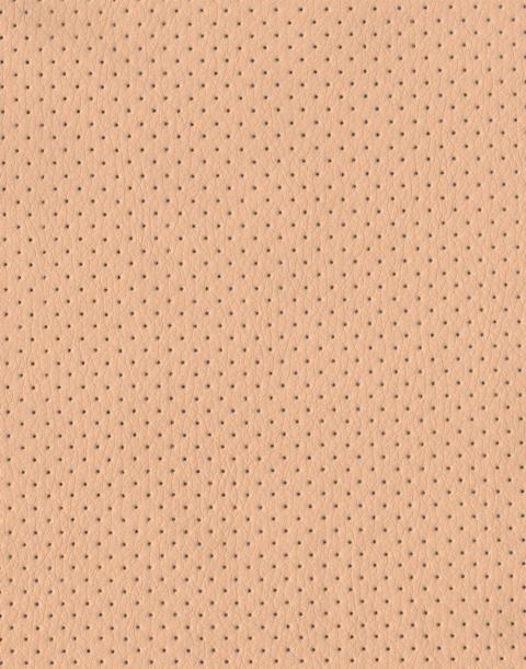 Искусственная кожа Santorini413-перф (1 категория)
