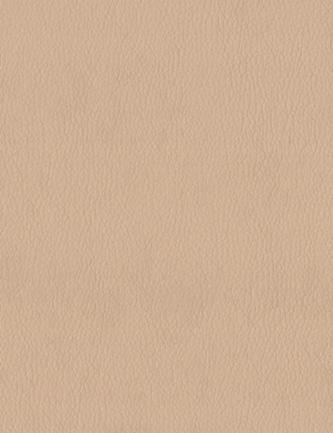 Искусственная кожа Santorini414 (1 категория)