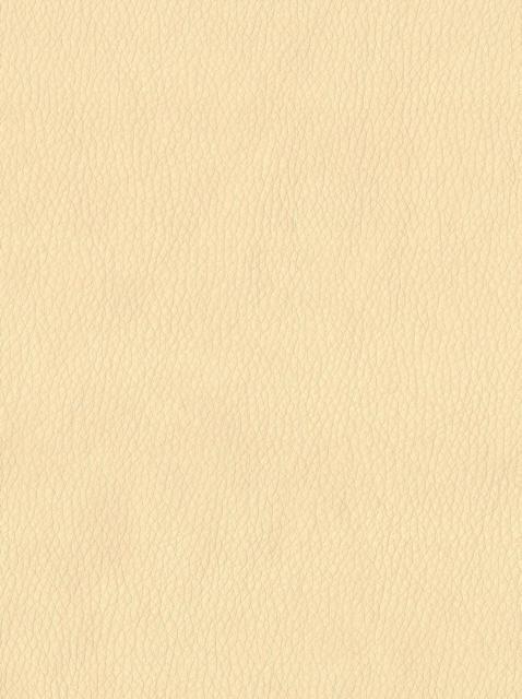 Искусственная кожа Santorini415 (1 категория)