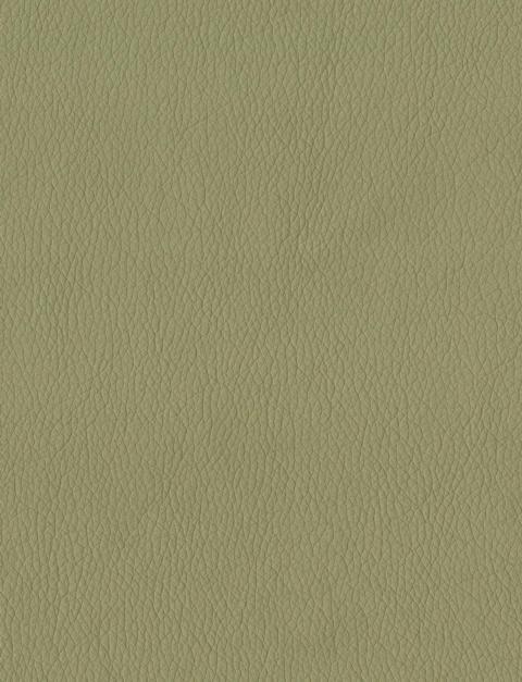 Искусственная кожа Santorini416 (1 категория)
