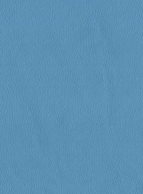 Искусственная кожа Santorini420 (1 категория)